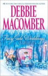 Fairy Tale Weddings: Cindy and the Prince/Some Kind of Wonderful - Debbie Macomber