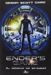 Ender's Game: Il gioco di Ender - Orson Scott Card
