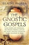 Gnostic Gospels - Elaine Pagels