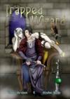 Trapped Wizard - Yamila Abraham