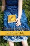A Promise of Safekeeping: A Novel - Lisa Dale