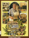 The Victorian Kitchen - Jennifer Davies