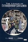League of Extraordinary Gentlemen Omnibus - Alan Moore