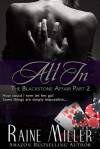 All In - Raine Miller
