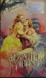 Moontide Embrace - Constance O'Banyon