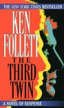Third Twin - Ken Follett