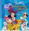 Disney Storybook Collection - Walt Disney Company