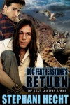 Doc Featherstone's Return - Stephani Hecht