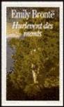 Hurlevent des monts (Poche) - Emily Brontë