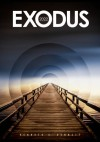 Exodus 2022 - Kenneth G. Bennett