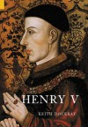 Henry V - Keith Dockray