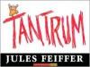 Tantrum -