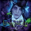 Unhinged (Splintered #2) - A.G. Howard, Rebecca Gibel