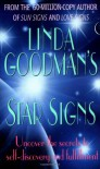 Linda Goodman's Star Signs - Linda Goodman