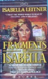 FRAGMENTS OF ISABELL - Isabella Leitner