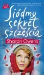 Siódmy sekret szczęścia - Sharon Owens