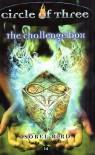 The Challenge Box - Isobel Bird