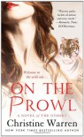 On the Prowl - Christine Warren