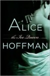 The Ice Queen - Alice Hoffman