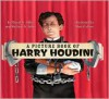 A Picture Book of Harry Houdini - David A. Adler, Michael S. Adler, Matt Collins