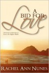 A Bid for Love -