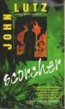 Scorcher: A Fred Carver Mystery - John Lutz