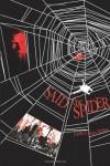 Said the Spider - Earle E Van Gilder