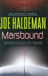 Marsbound - Joe Haldeman