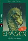 Eragon 04. Das Erbe der Macht -