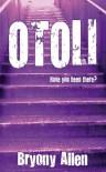OTOLI - Bryony Allen