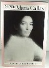 My Wife Maria Callas - Giovanni Battista Meneghini, Renzo Allegri