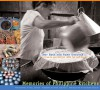 Memories of Philippine Kitchens - Amy Besa, Romy Dorotan, Neal M. Oshima