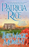 This Magic Moment - Patricia Rice