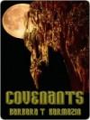 Covenants - Barbara Karmazin