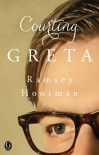 Courting Greta - Ramsey Hootman