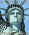 Lady Liberty - Doreen Rappaport,  Matt Tavares (Illustrator)