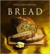 Williams-Sonoma Collection: Bread - Beth Hensperger, Chuck Williams