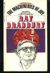 Machineries of Joy - Ray Bradbury