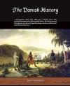The Danish History - Saxo Grammaticus