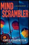 Mind Scrambler - Chris Grabenstein