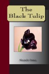 The Black Tulip - Alexandre Dumas