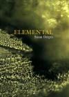 Elemental - Susan Derges, Martin Barnes