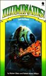 Leviathan - Robert Shea, Robert Anton Wilson