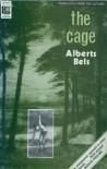 Cage - Alberts Bels