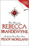The Bounty / A Little Texas Two Step (Silhouette Special Releases Series 7) - Rebecca Brandewyne, Peggy Moreland