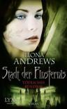 Tödliches Bündnis  - Ilona Andrews