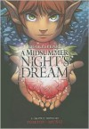 A Midsummer Night's Dream - Nel Yomtov, Nelson Yomtov, Fares Maese, Berenice Muniz, William Shakespeare
