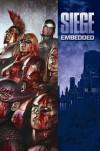 Siege: Embedded - Brian Reed, Chris Samnee
