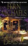 Deadly Deals (Sisterhood, #16) - Fern Michaels