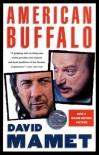 American Buffalo - David Mamet